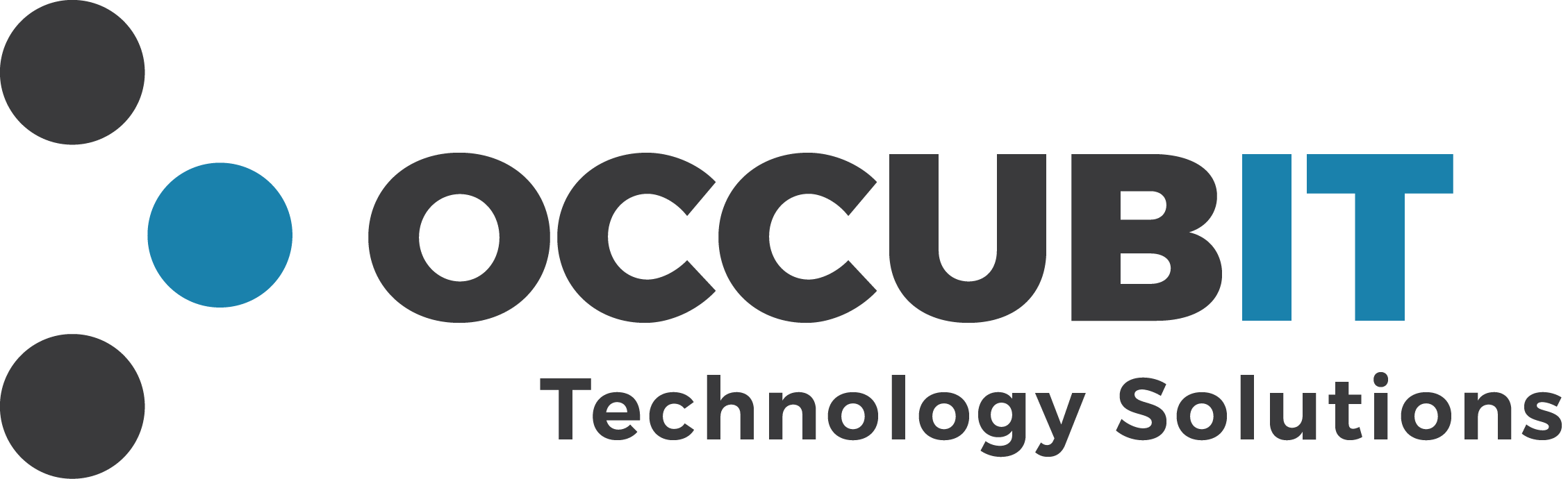 Occubit Technology Solutions